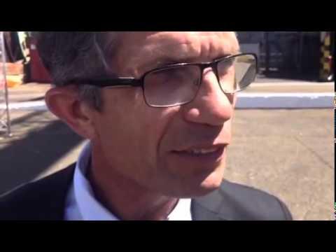 Filière Canne, Hollande annonce 128 millions d'euro : Réactions