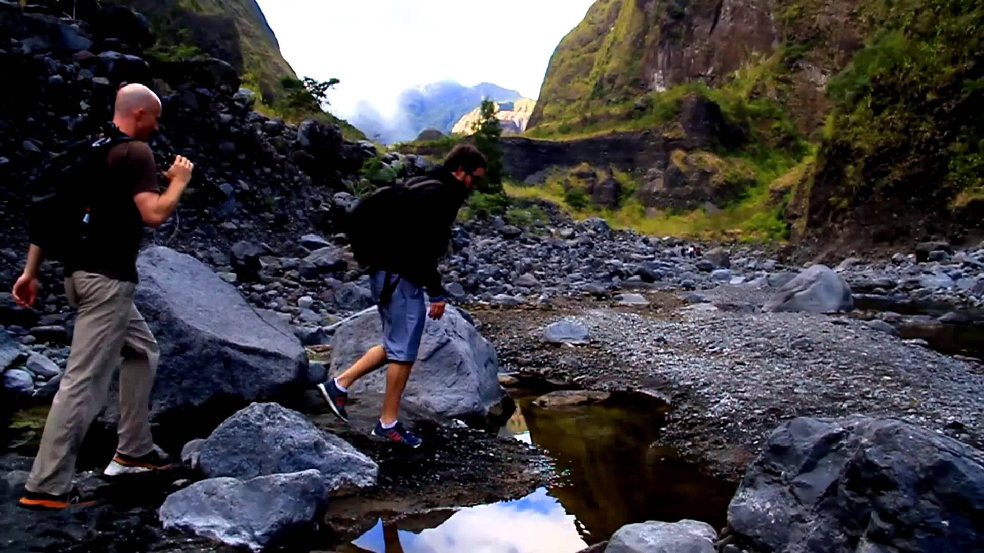 #GoToReunion | île de la Réunion Tourisme
