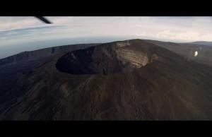 Voyage à La Réunion Trip 2015