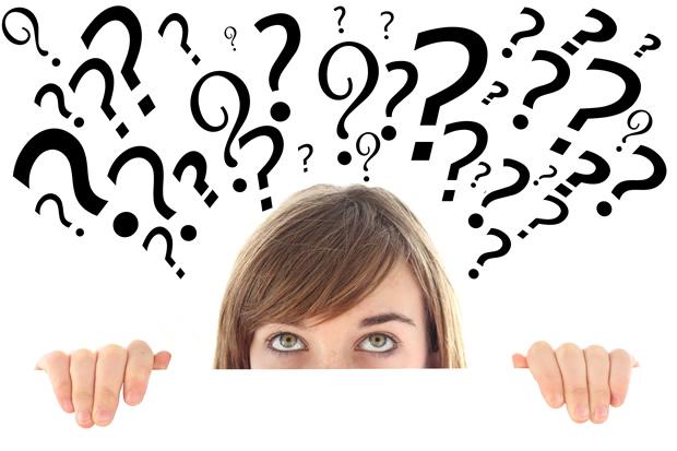 Sondage : Que pensez vous des sondages !?? !!!