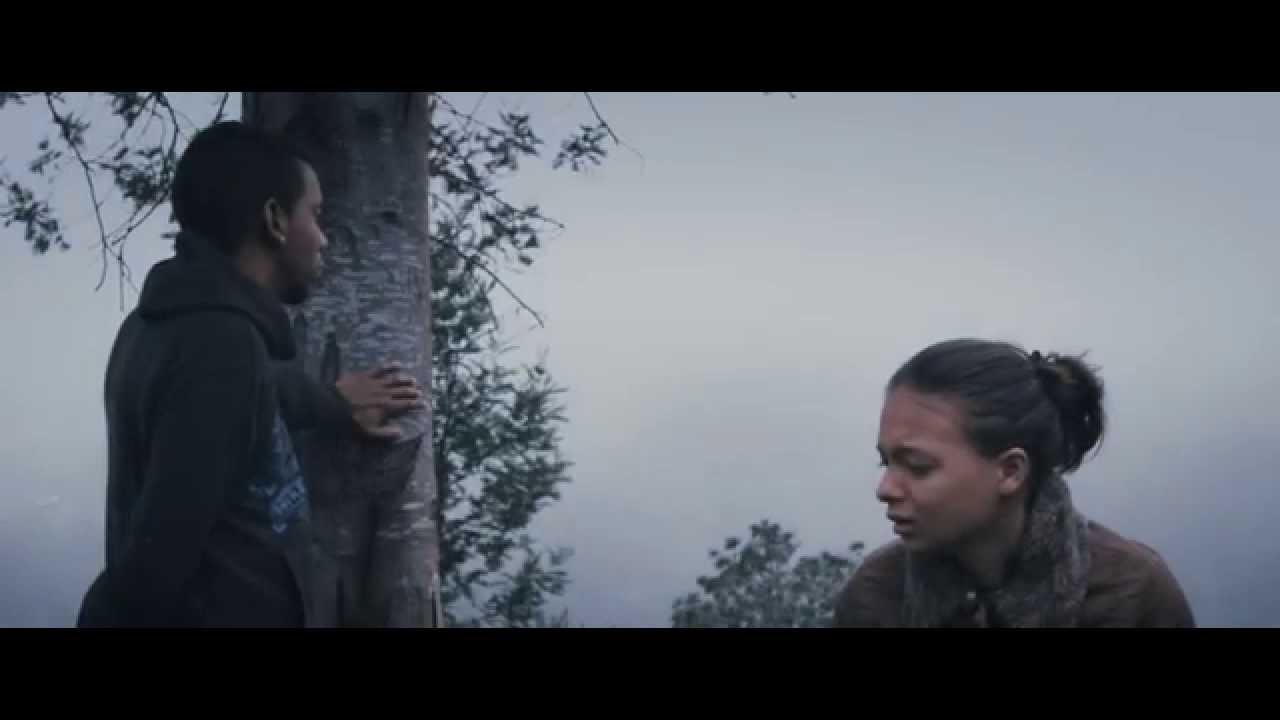 Trailer Noir et blanche – film de Jean Laurent Faubourg