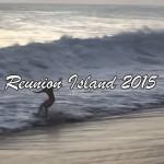 Petite vidéo d'un aventure Réunionnaise, un voyage à la Réunion