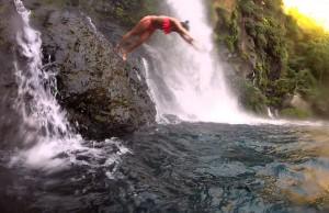 Vacances été 2015 à la Réunion & Ile Maurice