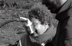 Vidéo : Découvrez le Groupe MAYAZ