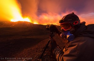 N2015-083-eruption-fournaise-photographe-reunion