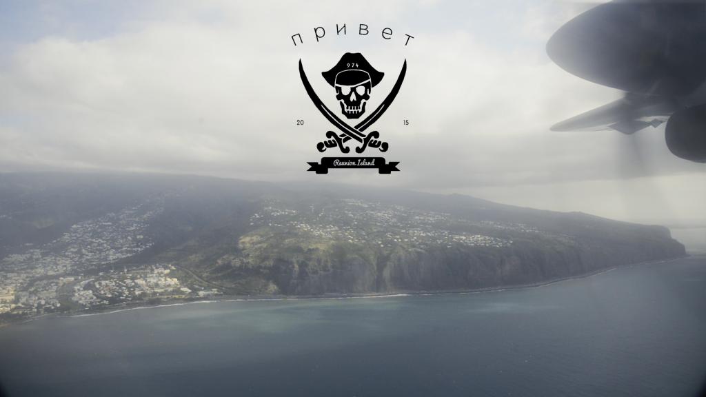 Preview 1024x576 Vidéo dun mois daoût exceptionnel à La Réunion
