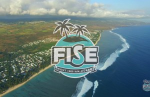 FISE West Indian Ocean 2015 – Vidéo