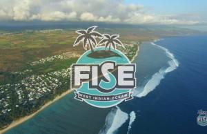 FISE West Indian Ocean 2015 – Vidéo