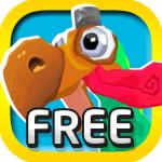GameIcon-1024-Free1