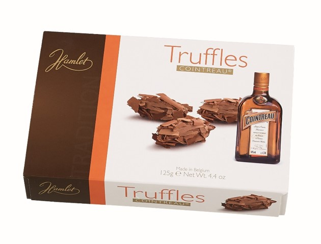 Image1 Des friandises et du bon chocolat pour les fêtes, livrés chez vous