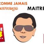 Le Rhum arrangé La parodie de «Sapés comme jamais» en créole