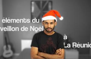 18 éléments du réveillon de Noël à La Réunion – Le Letchi