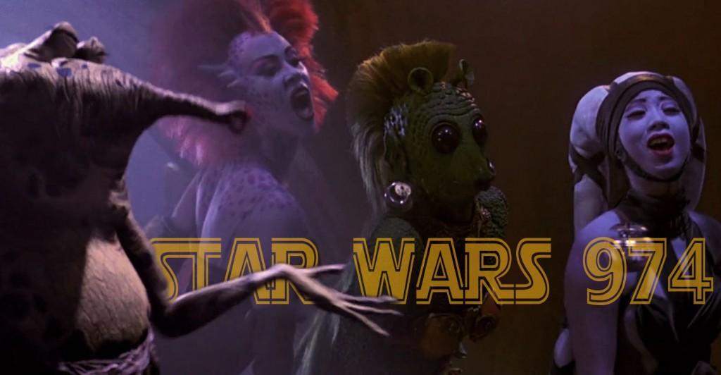 Star-Wars-974