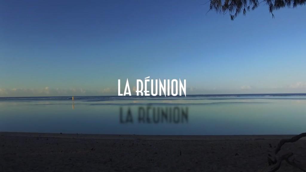 Vidéo #OMG de la Re?union By Nine Prod