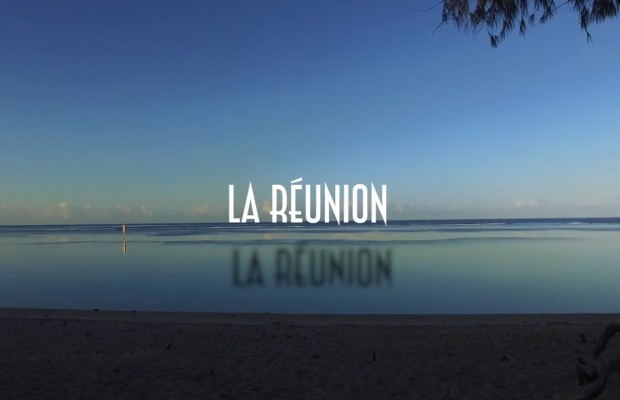 Vidéo #OMG de la Re?union By Nine Prod