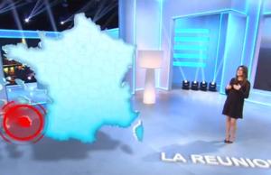 réunionnais gagne 10 MILLIONS d'euro au loto