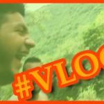 MI SOUS ESTIME SAINT-JOSEPH EN NISSAN GTR #vlog1