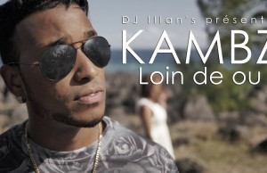 kambz-dj-illans