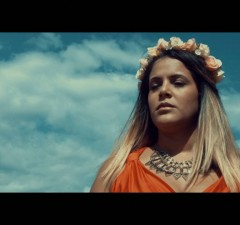 Clip Ab s – Ono Ouo Ft. Isnel, Jo