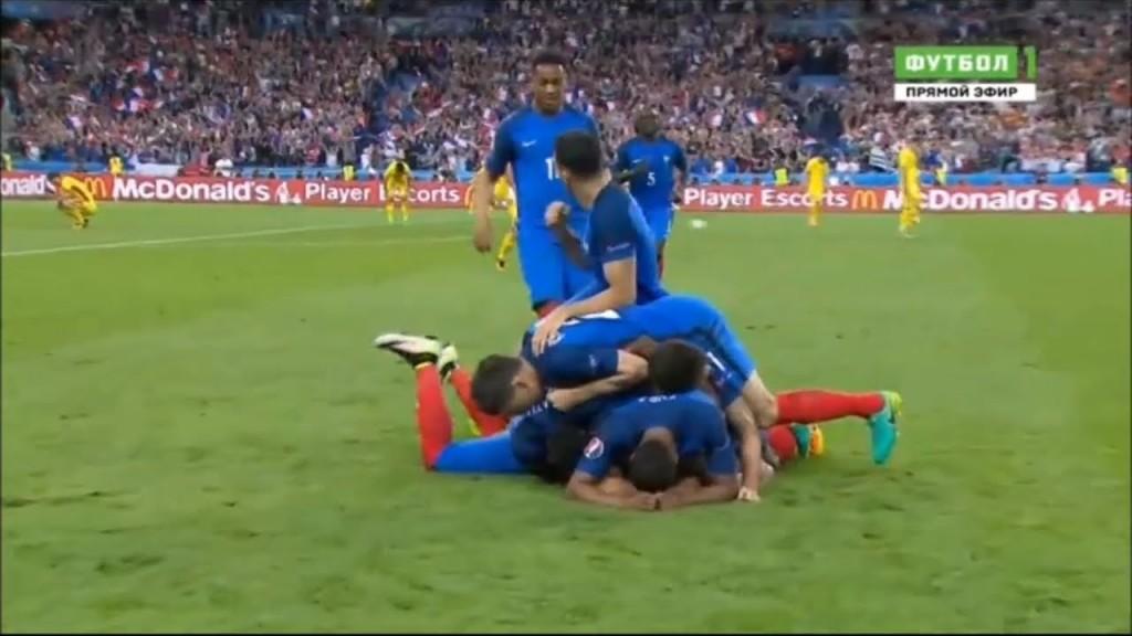 video le but de dimitri payet qu1 1024x576 Vidéo : le but de Dimitri Payet qui fait gagner léquipe de France | France  Roumanie