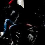 Nouveau clip de l'artiste Daoud «Alouette»