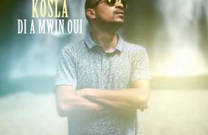 Kosla-di-a-mwin-oui-Cover-BELIEVE.-juill-20162