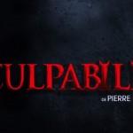 Culpabilis : un film d'horreur en créole