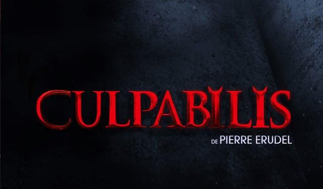Culpabilis : un court métrage en créole