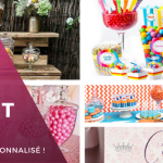 Boutique Sodirel : bonbon, dragées… en vente en ligne à la Réunion