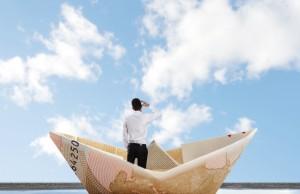 Réunion-Maurice à 119 euros en catamaran en septembre 2017
