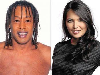 Deux stars réunionnaises dans 'Pékin Express'