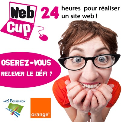 web cup 2013