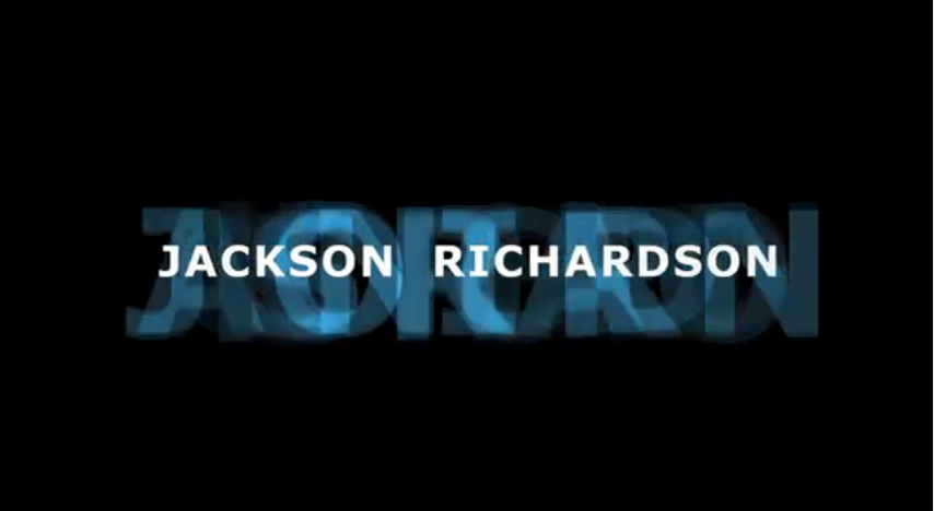 documentaire Jackson Richardson