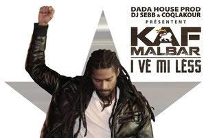 kaf-malbar-i-ve-mi-less-single_58988