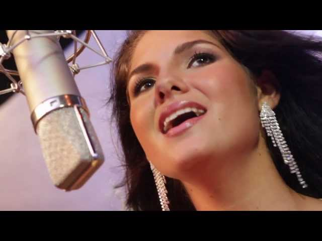 marie payet the voice