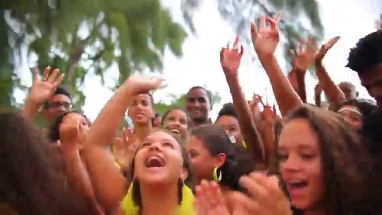 clip braziloya
