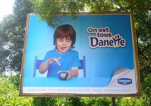 jace danette