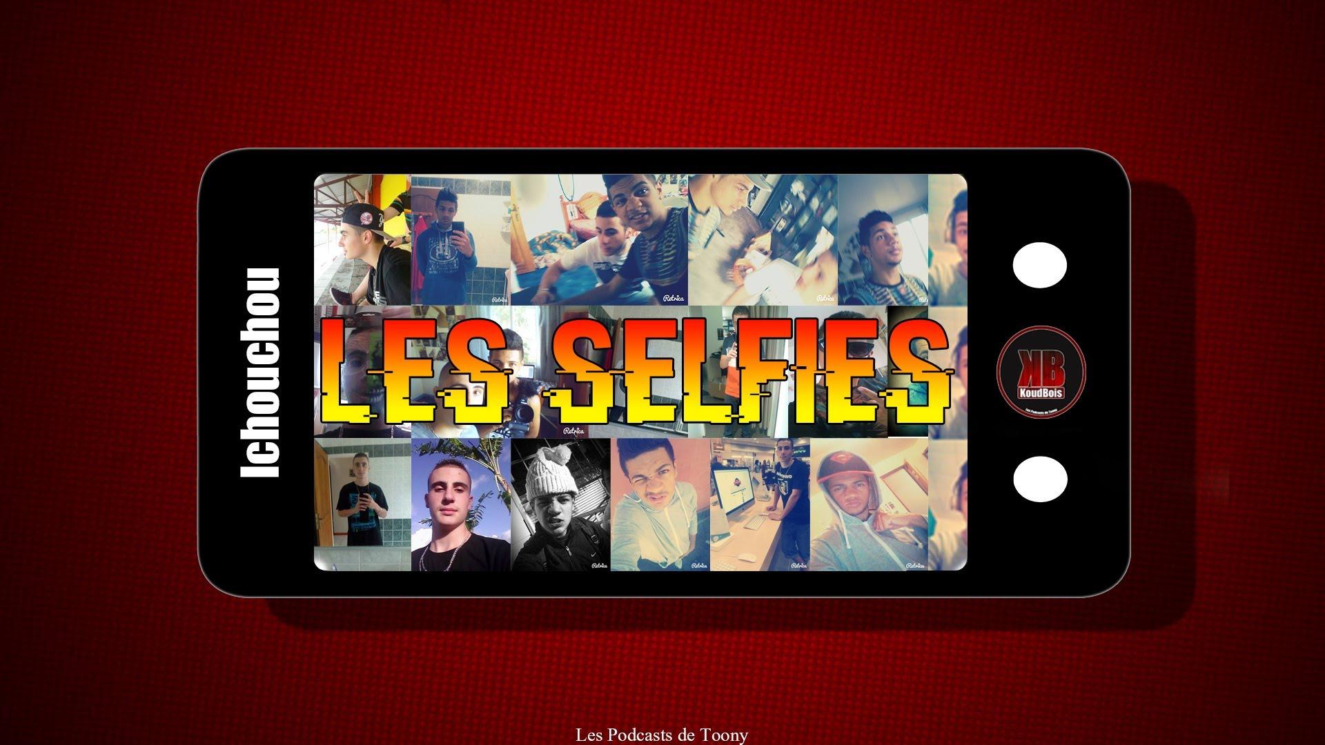 selfies 974 reunion