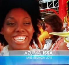 fake miss reunion 2015