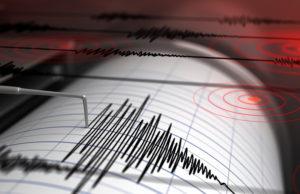 séisme réunion