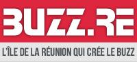 Buzz.re